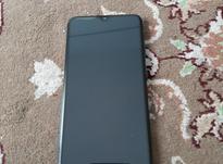 گوشی نو a30s در حد در شیپور-عکس کوچک