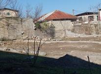فروش زمین مسکونی 115 متر جاده بابل بهنمیر در شیپور-عکس کوچک