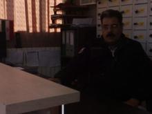 جویای کار  نگهبانی هستم در شیپور