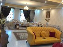 فروش آپارتمان 141 متر در بابل در شیپور