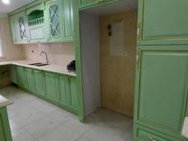 اجاره آپارتمان 150 متر در چیتگر شمالی در شیپور