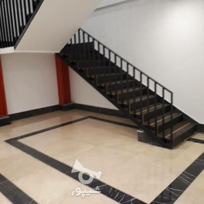 فروش آپارتمان 220 متر در سعادت آباد در گروه خرید و فروش املاک در تهران در شیپور-عکس11