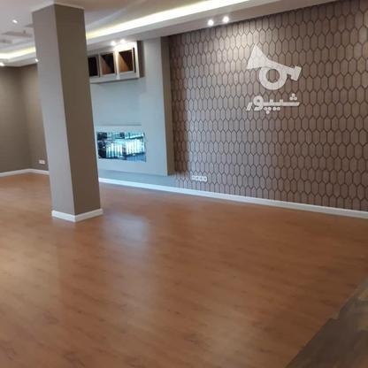 فروش آپارتمان 220 متر در سعادت آباد در گروه خرید و فروش املاک در تهران در شیپور-عکس6