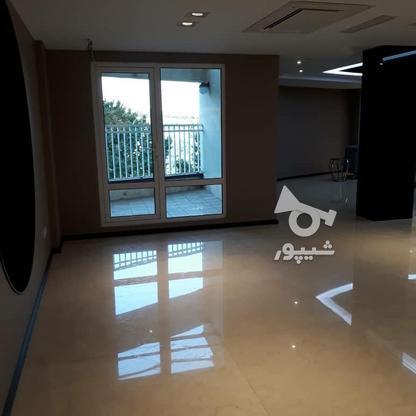 فروش آپارتمان 220 متر در سعادت آباد در گروه خرید و فروش املاک در تهران در شیپور-عکس10