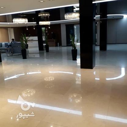 فروش آپارتمان 220 متر در سعادت آباد در گروه خرید و فروش املاک در تهران در شیپور-عکس2