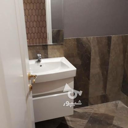 فروش آپارتمان 220 متر در سعادت آباد در گروه خرید و فروش املاک در تهران در شیپور-عکس9