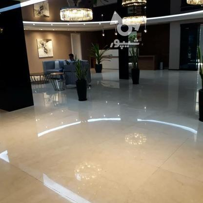 فروش آپارتمان 220 متر در سعادت آباد در گروه خرید و فروش املاک در تهران در شیپور-عکس1