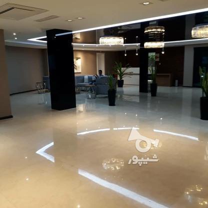 فروش آپارتمان 220 متر در سعادت آباد در گروه خرید و فروش املاک در تهران در شیپور-عکس3