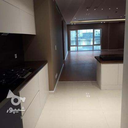 فروش آپارتمان 220 متر در سعادت آباد در گروه خرید و فروش املاک در تهران در شیپور-عکس7