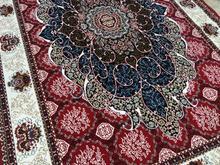 فرش امپراطوری گرشاسب در شیپور
