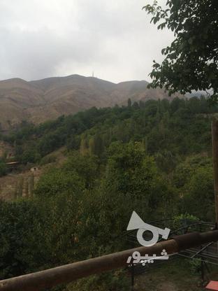 1000متر زمین ویلایی رودهن تجرک در گروه خرید و فروش املاک در تهران در شیپور-عکس1