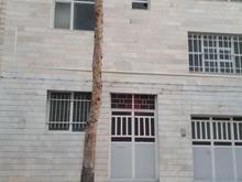 200 متر خانه جنوبی با دو طبقه بنا بازسازی شده  در شیپور