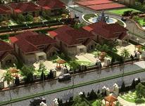 باغ 1760 متری در پروژه باغشهر نمونه  در شیپور-عکس کوچک