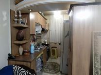 فروش آپارتمان 43 متر در هفت چنار در شیپور