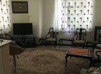 فروش آپارتمان 61 متر در سمنان در شیپور-عکس کوچک