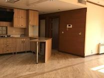 اجاره آپارتمان 180 متر در ظفر در شیپور