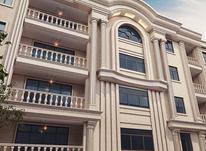 فروش آپارتمان 119 متر در هشتگرد قدیم در شیپور-عکس کوچک