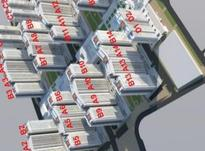 آپارتمان 108 متر در دریاچه شهدای خلیج فارس در شیپور-عکس کوچک