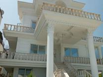 فروش ویلا 640 متر در نوشهر ملکار  در شیپور