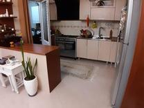 آپارتمان 64متر/یک خواب/شهرزیبا  در شیپور