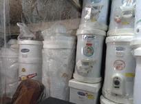 ابگرمکن برقی ترموستات خارجی در شیپور-عکس کوچک