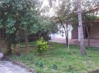 ویلا متل قو شاهی 630 متری 3 خوابه. در شیپور-عکس کوچک