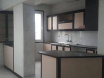 فروش آپارتمان 68 متر در اندیشه در شیپور