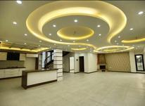 فروش ویلا 440 متر در سرخرود در شیپور-عکس کوچک