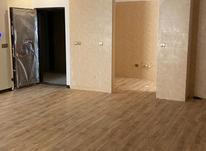 فروش آپارتمان 125 متر فوق لوکس فاز1 در شیپور-عکس کوچک