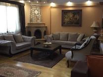فروش آپارتمان 98 متر در گلسار بلوار گیلان  در شیپور