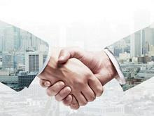 استخدام مدیر قرارداد در املاک در شیپور