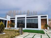 فروش ویلا 900 متر سنداردر تهران دشت در شیپور