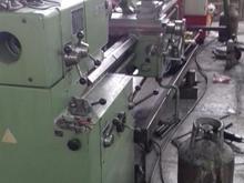 دستگاه تراش ودریل در شیپور