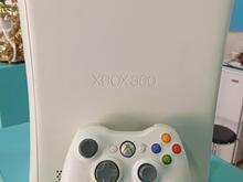Xbox360  معاوضه در شیپور
