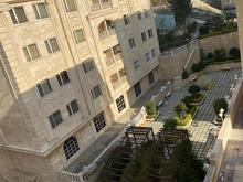 اجاره آپارتمان 105 متر در شهرک محلاتی در شیپور