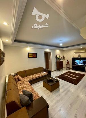 فروش آپارتمان 80 متر در آجودانیه در گروه خرید و فروش املاک در تهران در شیپور-عکس2