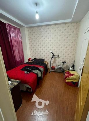 فروش آپارتمان 80 متر در آجودانیه در گروه خرید و فروش املاک در تهران در شیپور-عکس6