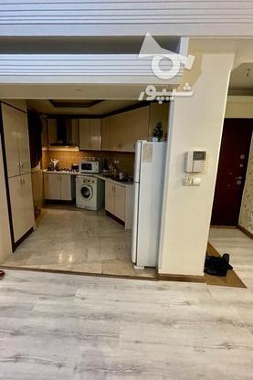 فروش آپارتمان 80 متر در آجودانیه در گروه خرید و فروش املاک در تهران در شیپور-عکس4