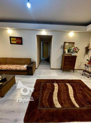فروش آپارتمان 80 متر در آجودانیه در گروه خرید و فروش املاک در تهران در شیپور-عکس3