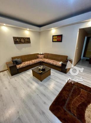 فروش آپارتمان 80 متر در آجودانیه در گروه خرید و فروش املاک در تهران در شیپور-عکس1