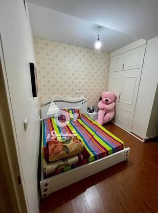 فروش آپارتمان 80 متر در آجودانیه در گروه خرید و فروش املاک در تهران در شیپور-عکس5