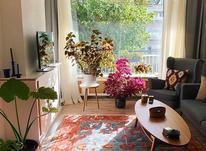 فروش آپارتمان 181 متر در باغ دریاچه ، حیاط اختصاصی در شیپور-عکس کوچک