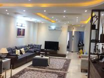فروش آپارتمان 107 متر در آمل در شیپور