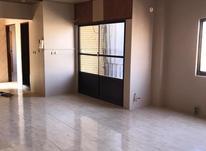 اجاره آپارتمان 85 متر در آمل در شیپور-عکس کوچک