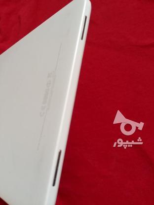 تبلت 10 اینچ 4G اصل سامسونگ خیلی تمیز در گروه خرید و فروش موبایل، تبلت و لوازم در تهران در شیپور-عکس2