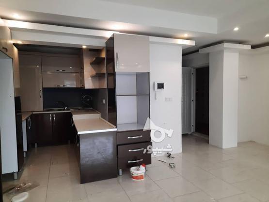 آپارتمان متل قو 73 متری 1 خوابه. در گروه خرید و فروش املاک در مازندران در شیپور-عکس1