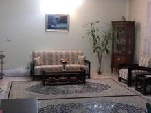 اجاره آپارتمان 120 متر در قلهک در شیپور