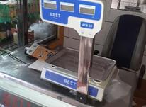 ترازو بست 40کیلویی دیجیتال در شیپور-عکس کوچک