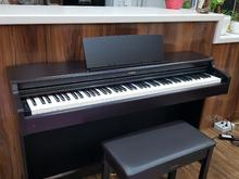 پیانو دیجیتال YDP - 164 یاماها در شیپور