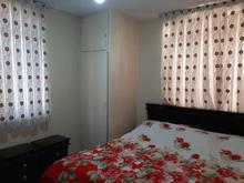 آپارتمان 90 متری تک واحد سه خوابه در شیپور